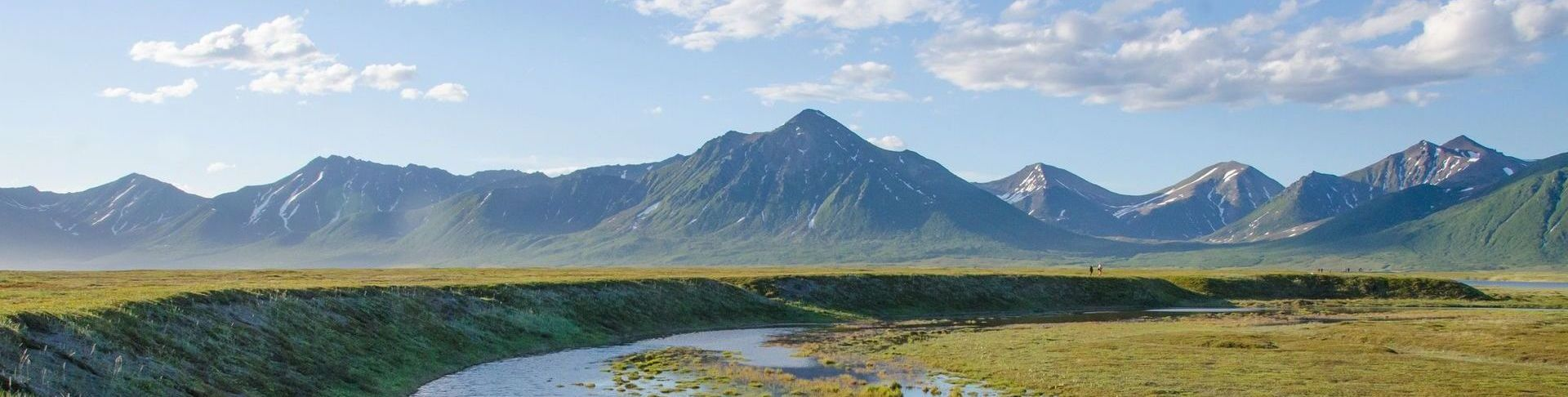 BioSuperfood is hydroponically grown in volcanic spring water on Siberia's remote Kamchatka Peninsula..