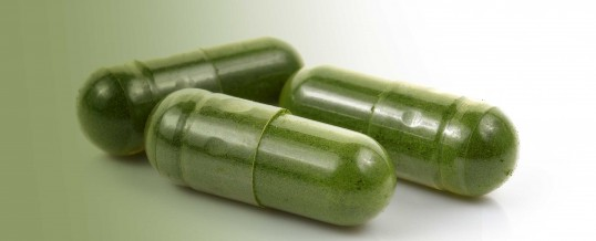 Do you know what's in your dietary supplements? Do you know what isn't?