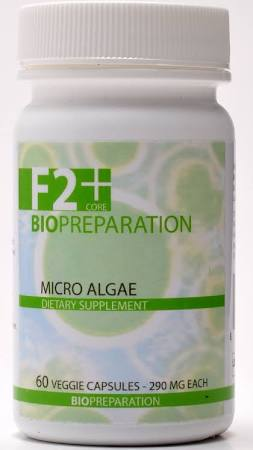 BioPreparation F2+