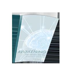 Awakening png