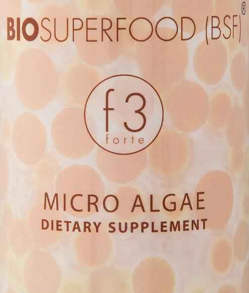 BioSuperfood f3