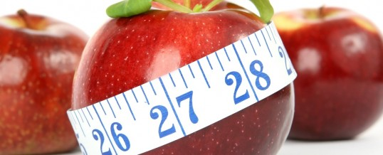 Nutrition, not medicine, is the foundation of health – Part 1