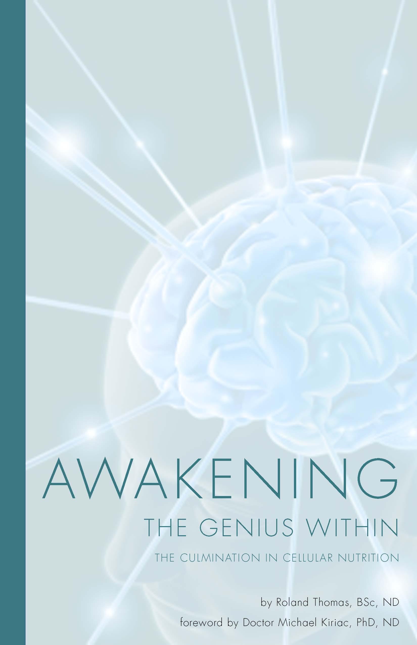 Awakening - BioSuperfood