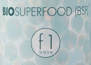 BioSuperfood F1