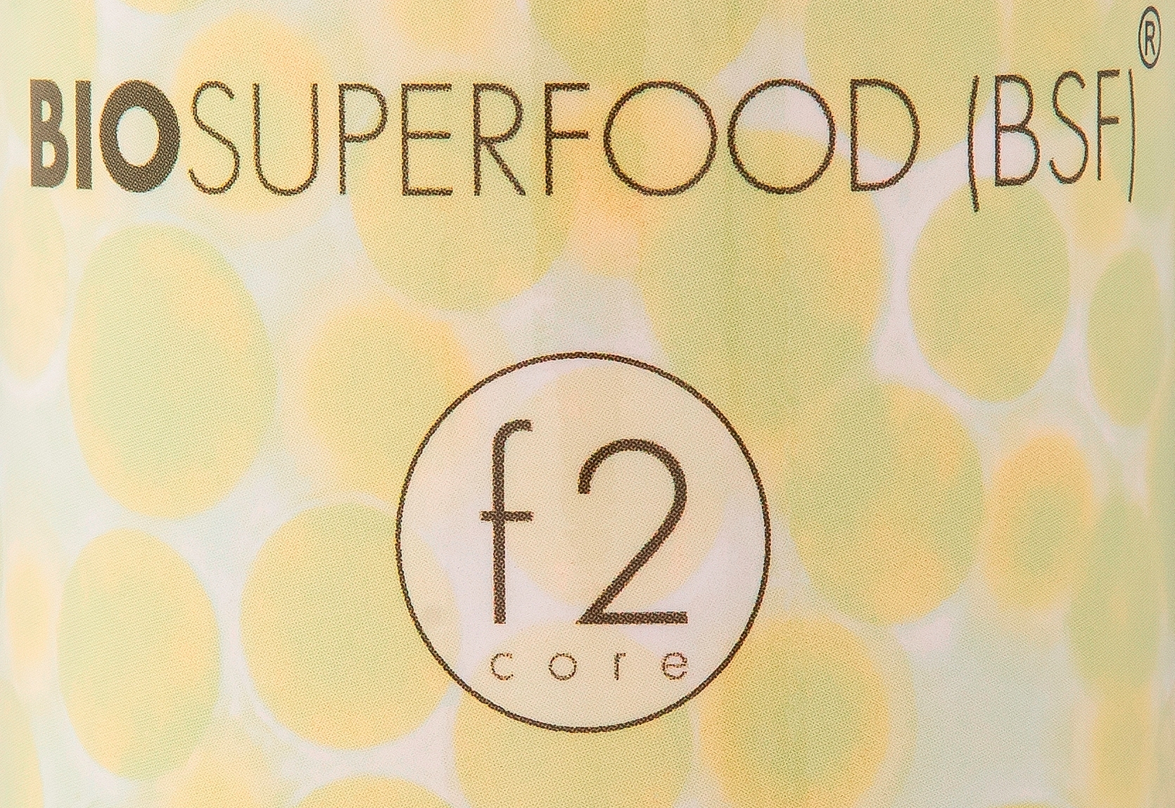 BioSuperfood f2 core