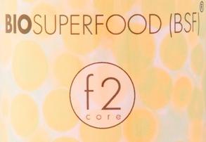 BioSuperfood F2