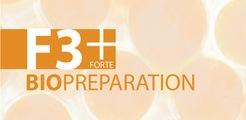 BioPreparation F3+