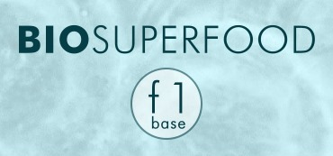 BioSuperfood f1 base