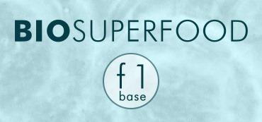 BioSuperfood f1 base