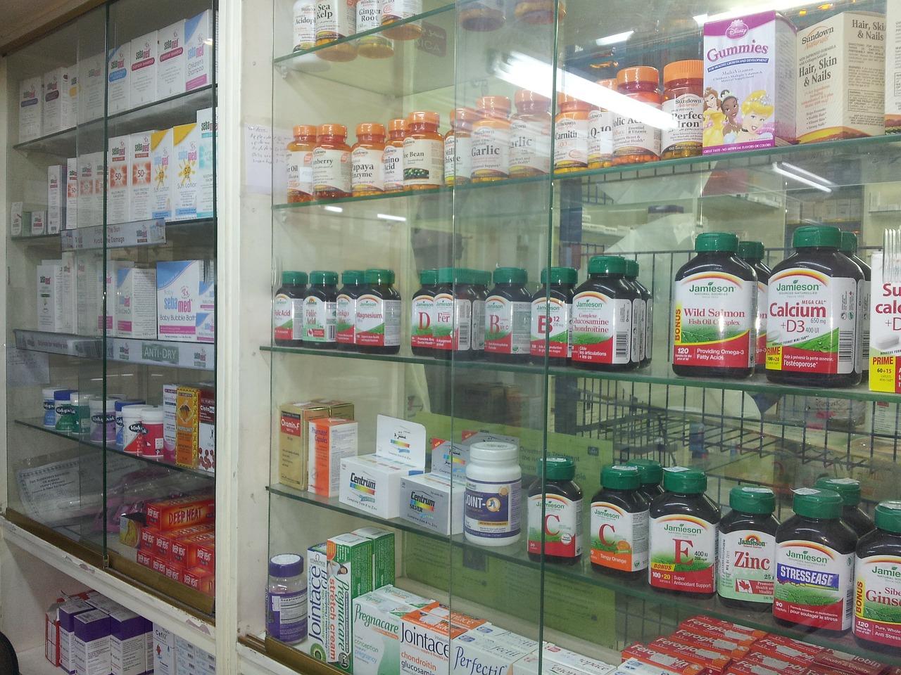 supplements biosuperfood roland thomas